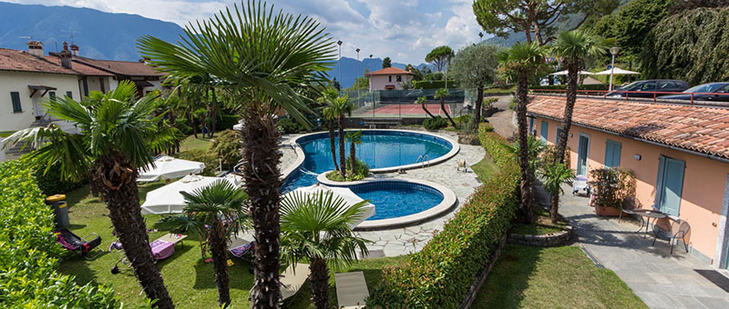 esterni_piscina_hotel