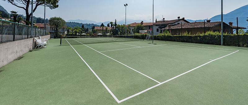 esterni_tennis_hotel